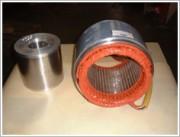 Reconstruction ingénierie électromécanique - Reconstruction et modification de moteurs, rotors, stators...