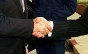 Recouvrement de créances à l'amiable - Un règlement rapide ou un engagement avec des délais de paiement