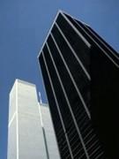 Recouvrement International de créances - Recouvrement International