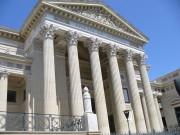 Recouvrement Judiciaire d'impayés - Recours à la justice