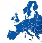 Recouvrement par téléphone B2B de créance nationale et internationale - Une garantie de succès