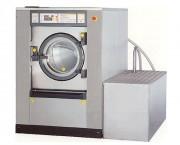 Récupérateur d'eau pour laveuse essoreuse - Volume (dm³) : 206, 472 et 960