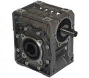 Réducteur à roue et vis sans fin - Puissance variable de 0.12 à 17.7 kW
