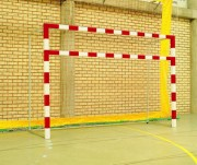 Reducteur but de handball