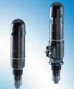 Réducteurs de pression à deux voies, à action directe - Type KRD (haute performance)