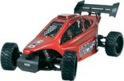Reely buggy ess. 1/6 RtR Carbon Fighter - 236606-62
