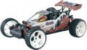 Reely buggy essence RtR 1/6 FG Baja - 237446-62