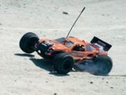 Reely buggy nitro 1/10 RtR Firestorm - 234170-62