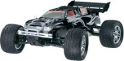 Reely buggy nitro 1/8 RtR Leopard Pro 36 - 234970-62