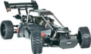 Reely buggy RTR Carbon Fighter Pro - 236666-62