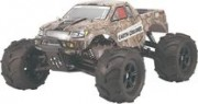 REELY MONSTER. EARTH CRUSHER RTR - 236822-62