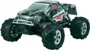 Reely monstertruck Earth Crusher Pro RTR - 236540-62