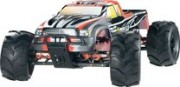 REELY MONSTERTRUCK MAXIMUS RTR - 235820-62