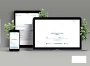 Référencement naturel SEO site web - Référencement naturel SEO + positionnement