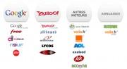Référencement payant ou liens sponsorisés