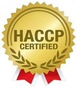 Référentiel HACCP - Pour maîtriser et garantir la salubrité des aliments