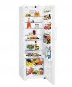 Réfrigérateur armoire pour produits frais - Dimensions (cm) : 185,2 x 60 x 63