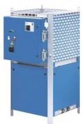 Refroidisseur avec échangeur nettoyable - Rèrie REN