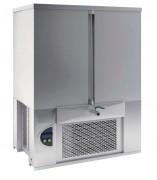 Refroidisseur d'eau en acier - Capacité (L) : 100 – 175 – Certifié  ISO 9001 et 14001