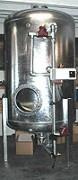 Refroidisseur d'huile pour équipement industriels - Modèles disponibles de 2 à 20 KW de froid