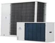 Refroidisseur pour électroèrosion - Sèrie EDM