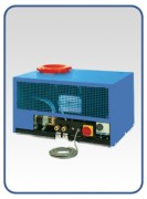 Refroidisseur VWK compact - 0,5 - 3,5 kW