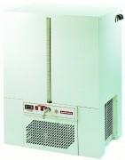 Refroidisseurs d'eau - Réservoir d'eau froide - Capacité : 175 Litres