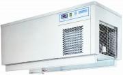 Refroidisseurs d'eau TEA 100 - Poids net (kg) 85