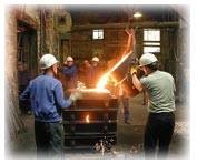 Règle de poids pour acier - Règle de poids pour métallurgie