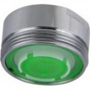 Régulateur d'eau pour robinet - Débit 8 L/ mn
