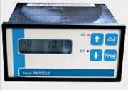 Régulateur de pH pour industriel - Contrôle pH pour eau potable et de piscine PH