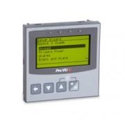 Régulateur de température monoboucle compact - Contrôleur de température à boucle unique ProVU