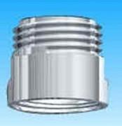 Régulateur débit pour douche - Débit (L) : 4 - 6 - 8 à 10