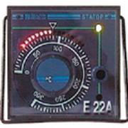 Régulateur four - Régulateur électrique