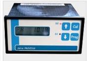 Régulateur Rédox/pH