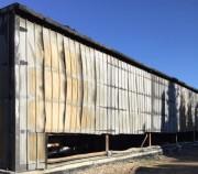 Réhabilitation de bâtiment - Mise aux normes et transformation
