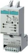 relais sirius sc 3rf2950-0ha16 - 186096-62