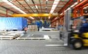 Relamping pour éclairage industriel et complexes sportifs - Diagnostic et expertise pour solution d'éclairage adaptée