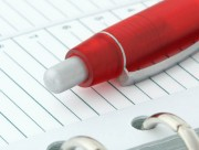 Relecture et correction des documents