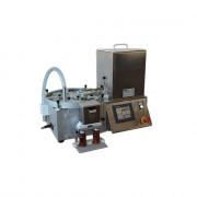 Remplisseuse de gélules/Compteuse capsule sur-mesure - Capacité : de 3L à 10 000L