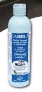 Rénovateur carrosserie - Lustrant pour extérieur véhicule à l'huile de jojoba