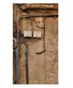 Rénovation d'installation électrique - Les vieilles installations électriques ne conviennent plus