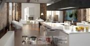 Rénovation de cuisine - Faites de votre cuisine un endroit fonctionnel et agréable