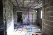 Rénovation installation électrique - Rénovation complète ou partielle