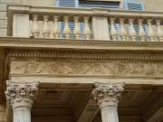 Renovation moulage d'art - Conserver et exposer la collection des statues