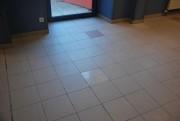 Rénovation sol en grès cérame - Résistance mécanique : Bonne à excellente