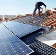 Rénovation toiture - Réparation ou changement couverture de toit