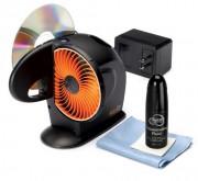 Réparateur de CD