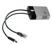 Répartiteur téléphonique Cisco Linksys - Installation facile : aucun outil, aucun logiciel