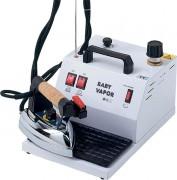 Repassage BIE-BF001 - Puissance chaudière 900 Watt